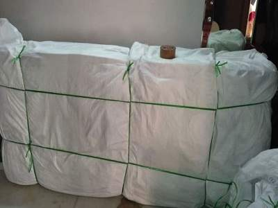 ar how packers and movers img 1